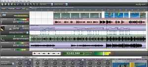 mixcraft 300 138 2