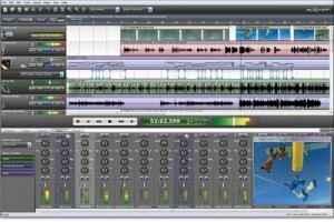 mixcraft-400-300x200 2