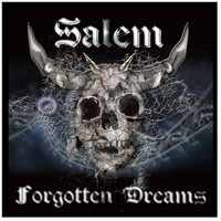 salem-forgotten-dreams-album-200 2