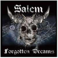 salem-forgotten-dreams-album-200 2
